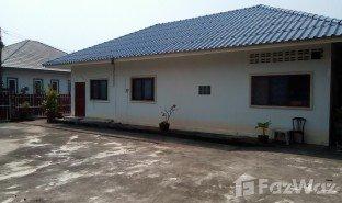 2 Bedrooms Property for sale in Nikhom Huai Phueng, Kalasin