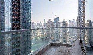 3 Bedrooms Property for sale in Dubai Marina, Dubai Emirates Crown