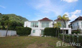 6 Bedrooms Property for sale in Kamala, Phuket