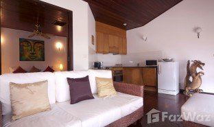 1 Bedroom Property for sale in Choeng Thale, Phuket Baan Chai Nam