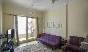 1 Bedroom Property for sale in Dubai Marina, Dubai Manchester Tower