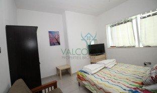 1 Bedroom Property for sale in Dubai Marina, Dubai Marina Pinnacle