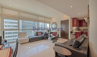 3 Bedrooms Property for sale in Dubai Marina, Dubai Yacht Bay
