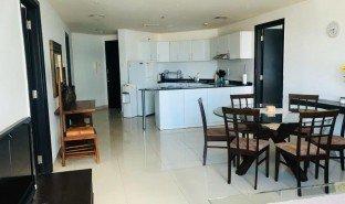 2 Bedrooms Property for sale in Dubai Marina, Dubai Yacht Bay