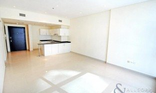 2 Bedrooms Apartment for sale in Dubai Marina, Dubai Yacht Bay