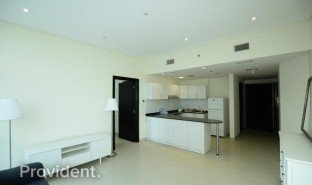 1 Bedroom Property for sale in Dubai Marina, Dubai Yacht Bay