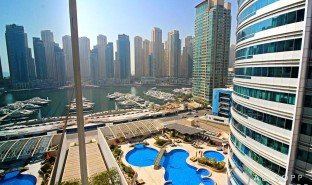 2 Bedrooms Property for sale in Dubai Marina, Dubai Yacht Bay