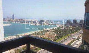 4 Bedrooms Property for sale in Dubai Marina, Dubai Al Seef Tower