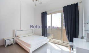 1 Bedroom Property for sale in Dubai Marina, Dubai Dream Tower 1