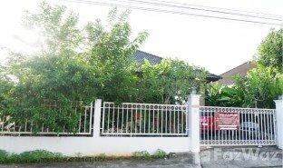 Таунхаус, 3 спальни на продажу в Pa Khlok, Пхукет