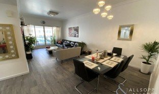 2 Bedrooms Property for sale in Mountbatten, Central Region The Belvedere
