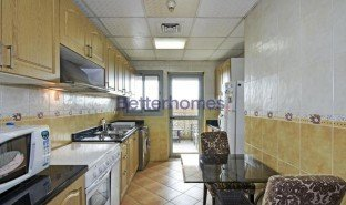 1 Bedroom Apartment for sale in Mountbatten, Central Region The Belvedere