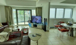 3 Bedrooms Townhouse for sale in Dubai Marina, Dubai The Point