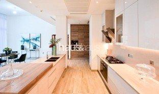 3 Bedrooms Townhouse for sale in Dubai Marina, Dubai Jumeirah Living Marina Gate