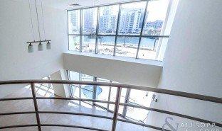 4 Bedrooms Property for sale in Dubai Marina, Dubai The Jewel Tower