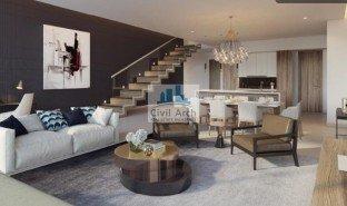 3 Bedrooms Villa for sale in Dubai Marina, Dubai Jumeirah Living Marina Gate