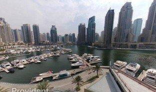 4 Bedrooms Villa for sale in Dubai Marina, Dubai Marina Gate