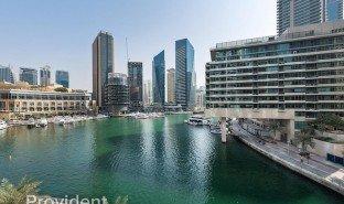 3 Bedrooms Villa for sale in Dubai Marina, Dubai