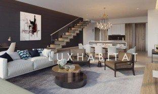 2 Bedrooms Property for sale in Dubai Marina, Dubai Jumeirah Living Marina Gate