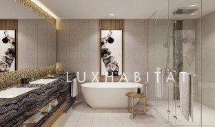 4 Bedrooms Villa for sale in Dubai Marina, Dubai Jumeirah Living Marina Gate