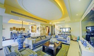 4 Bedrooms Property for sale in Dubai Marina, Dubai Al Yass Tower
