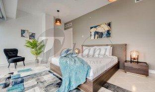 5 Bedrooms Penthouse for sale in Dubai Marina, Dubai Marina Terrace