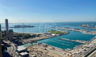 5 Bedrooms Penthouse for sale in Dubai Marina, Dubai Marina Crown