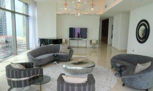 4 Bedrooms Property for sale in Dubai Marina, Dubai Marina Gate