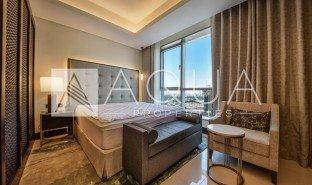Studio Property for sale in Downtown Dubai, Dubai The Address Downtown Hotel