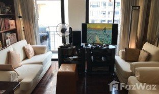 2 Bedrooms Condo for sale in Suriyawong, Bangkok Green Point Silom