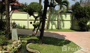 5 Bedrooms House for sale in Nong Hoi, Chiang Mai