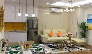 3 Bedrooms Property for sale in Dong Hoi, Hanoi Eurowindow River Park