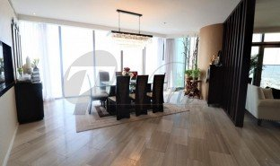 4 Bedrooms Apartment for sale in Al Jadaf, Dubai D1 Tower