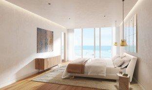 2 Bedrooms Property for sale in Saadiyat Island, Abu Dhabi