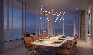3 Bedrooms Property for sale in Saadiyat Island, Abu Dhabi
