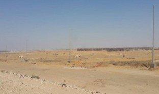 N/A Land for sale in Khalifa City A, Abu Dhabi