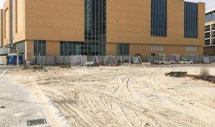 N/A Property for sale in Jumeirah Village Circle, Dubai