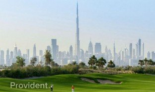 N/A Property for sale in Hadaeq Sheikh Mohammed Bin Rashid, Dubai