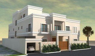 N/A Property for sale in Masfut, Ajman