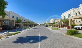 3 Bedrooms Property for sale in Ain Al Fayda, Abu Dhabi