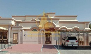 8 Bedrooms Property for sale in Al Yahar, Abu Dhabi