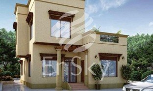 3 Bedrooms Property for sale in Defense, Abu Dhabi