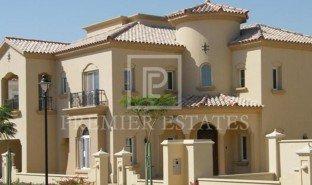 3 Bedrooms Property for sale in Al Khawaneej One, Dubai