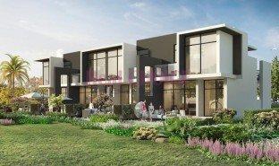 1 Bedroom Property for sale in Al Yufrah 2, Dubai