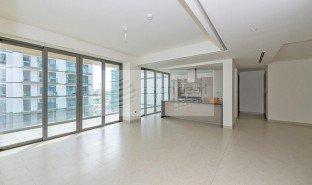 2 Bedrooms Property for sale in Al Merkad, Dubai Hartland Greens