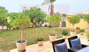4 Bedrooms Property for sale in Manama, Ajman