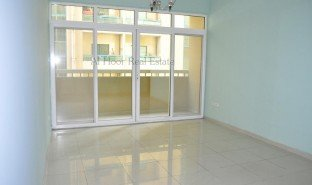 2 Bedrooms Property for sale in Dong Khe, Hai Phong Sunlight Tower
