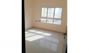 1 Bedroom Property for sale in Dong Khe, Hai Phong Sunlight Tower