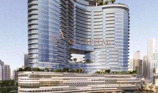 1 Bedroom Property for sale in Downtown Dubai, Dubai Imperial Avenue