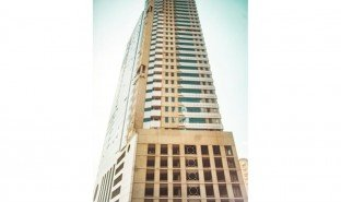 3 Bedrooms Apartment for sale in Marina south, Central Region Capital Tower